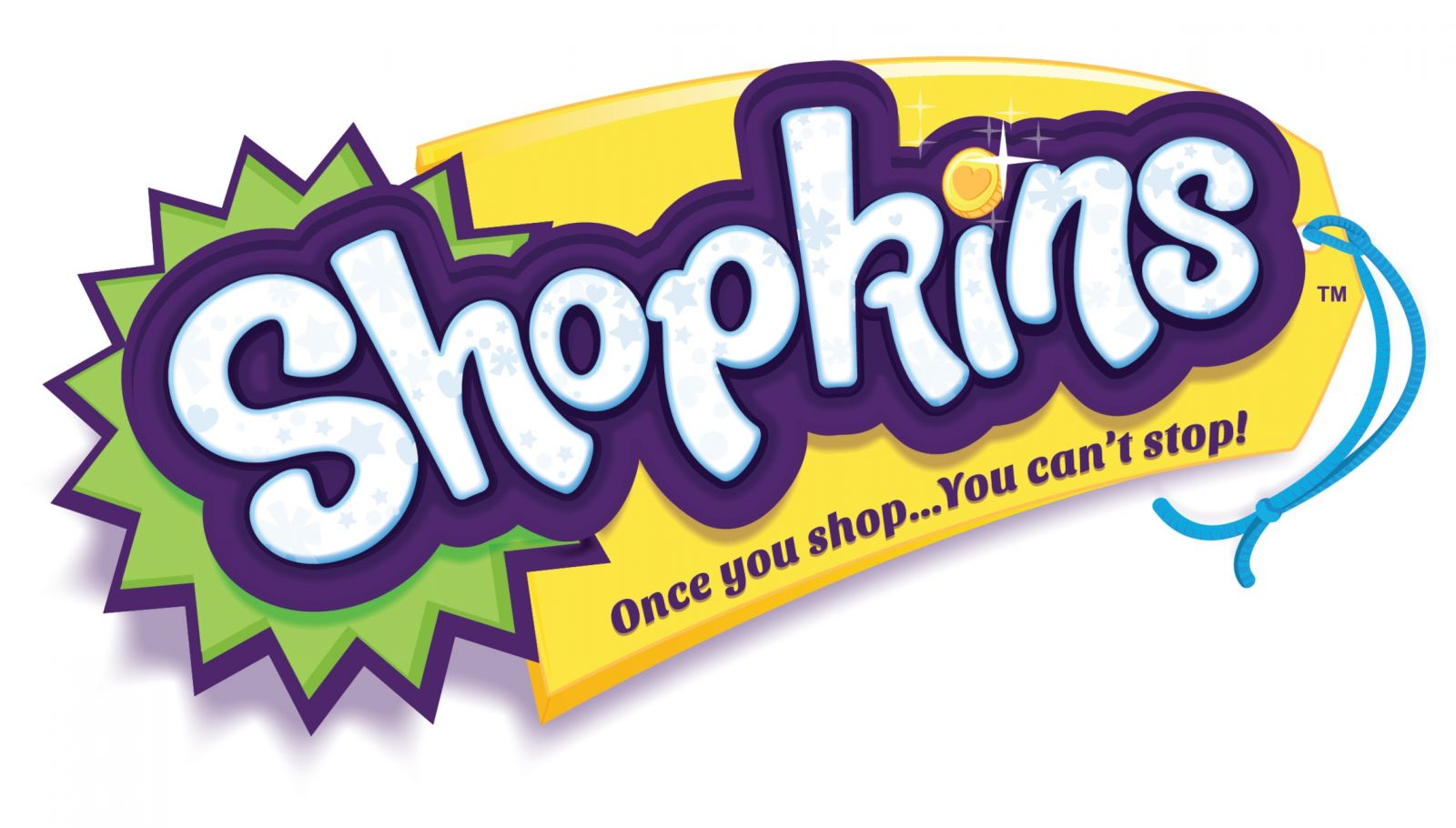 Shopkins banner clipart jpg royalty free library 17 Best images about shopkins party on Pinterest | Party favor ... jpg royalty free library