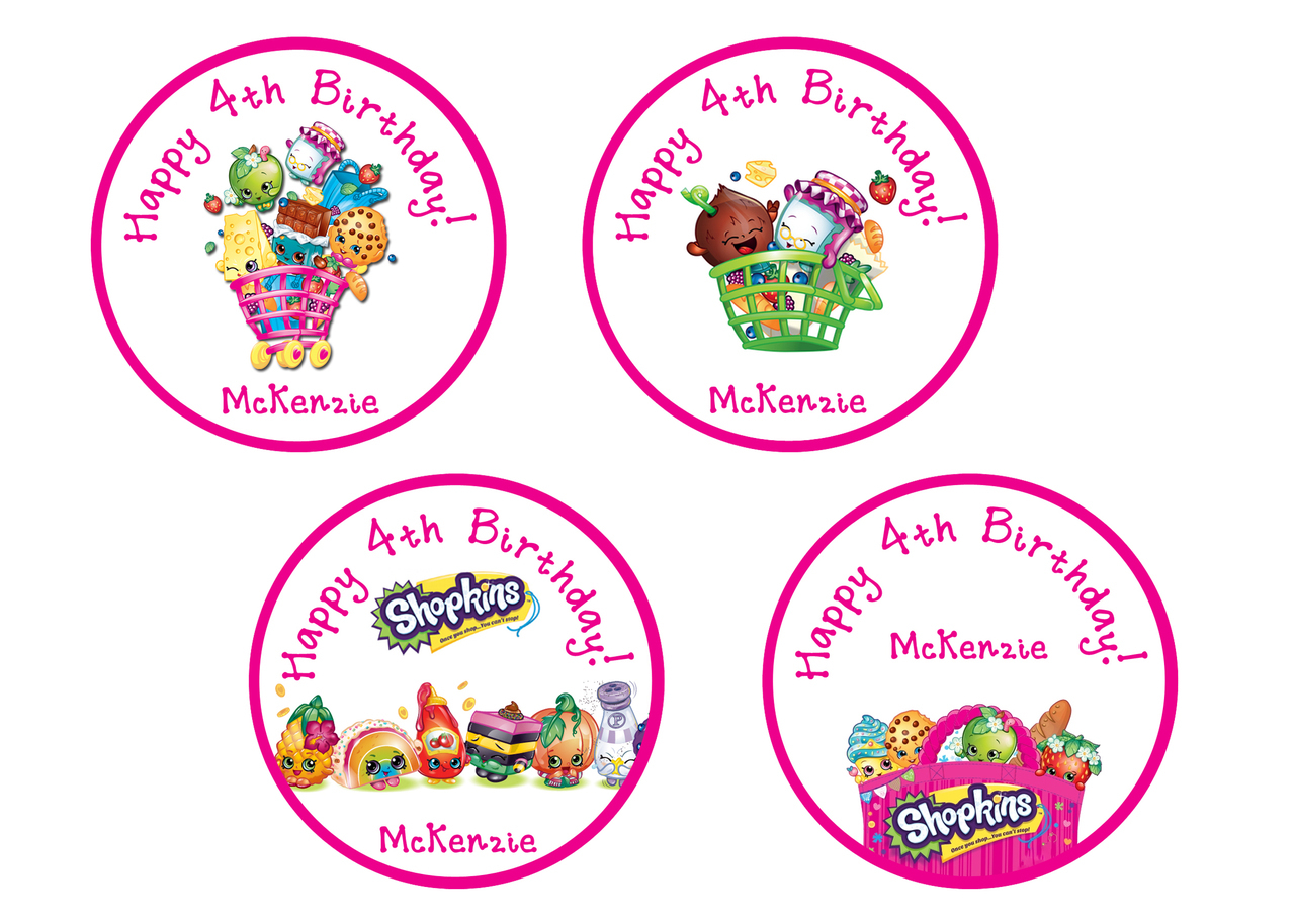 Shopkins banner clipart banner free stock Shopkins banner clipart - ClipartFest banner free stock