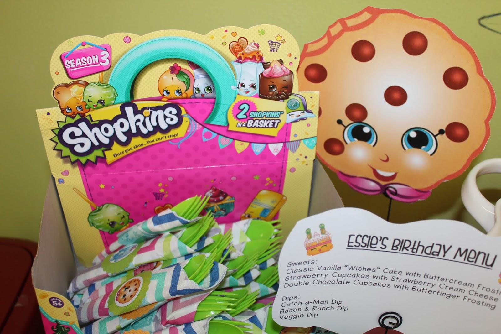 Shopkins banner clipart svg stock Shopkins banner clipart - ClipartFest svg stock