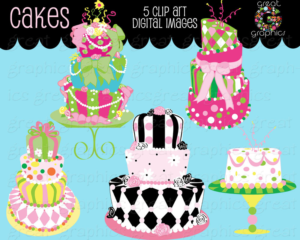 Shopkins birthday cake clipart image download Shopkins birthday cake clipart - ClipartFest image download