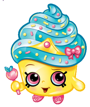 Shopkins birthday cake clipart jpg free 17 Best images about shopkins on Pinterest | Meringue, Pictures of ... jpg free