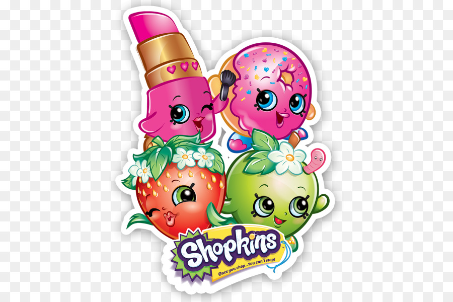 Shopkins birthday clipart picture Birthday Party Background png download - 600*600 - Free ... picture