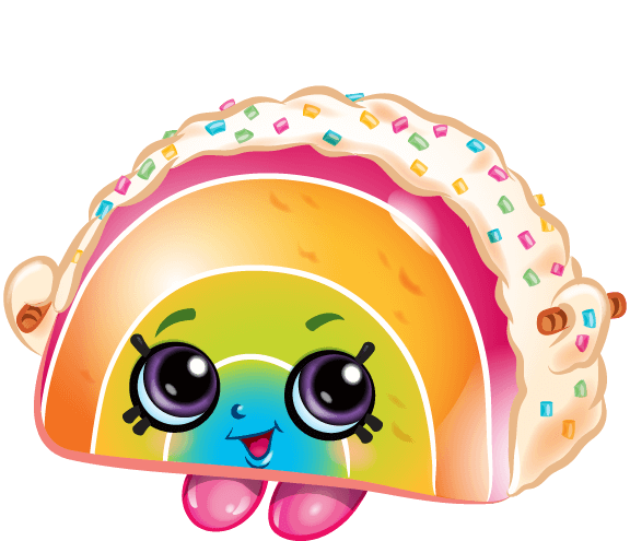 Shopkins characters wobbles clipart image download 17 Best images about shopkins on Pinterest | Toys, Bakeries and Frozen image download