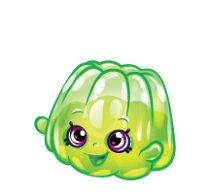 Shopkins characters wobbles clipart png freeuse stock Wobbles | Jello, Seasons and Shopkins png freeuse stock