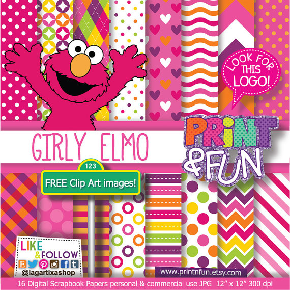 Shopkins clipart background banner freeuse download Shopkins clipart background chevron - ClipartFest banner freeuse download