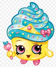 Shopkins clipart background clip transparent library shopkins background - Google Search | Kiddie things | Pinterest ... clip transparent library