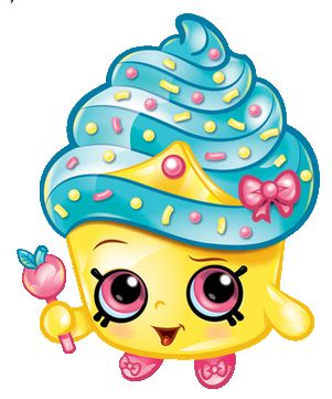 Shopkins clipart birthday clip royalty free 17 Best images about shopkins party on Pinterest   Apple blossoms ... clip royalty free