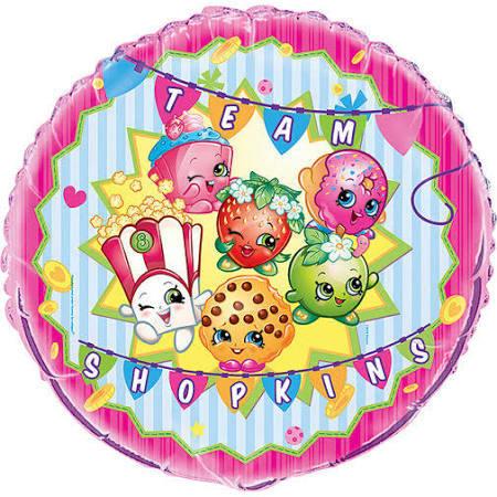 Shopkins clipart birthday clip download Shopkins clipart birthday - ClipartFox clip download