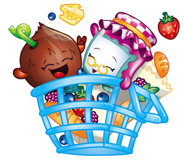 Shopkins season 4 clipart clipart freeuse shopkins - Google Search | Birthday Party Ideas and photo props ... clipart freeuse