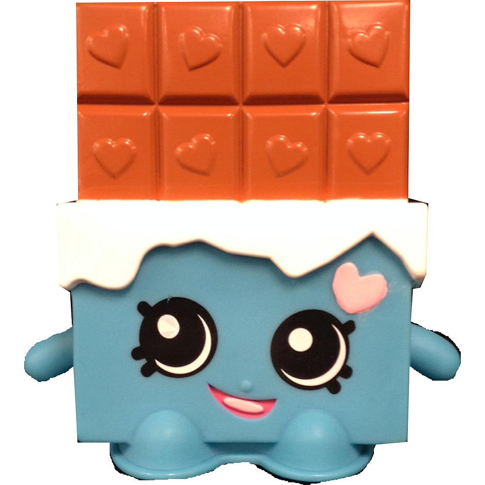 Shopkins clipart cheeky chocolate image Image - Piggy bank cheeky chocolate.jpg | Shopkins Wiki | Fandom ... image