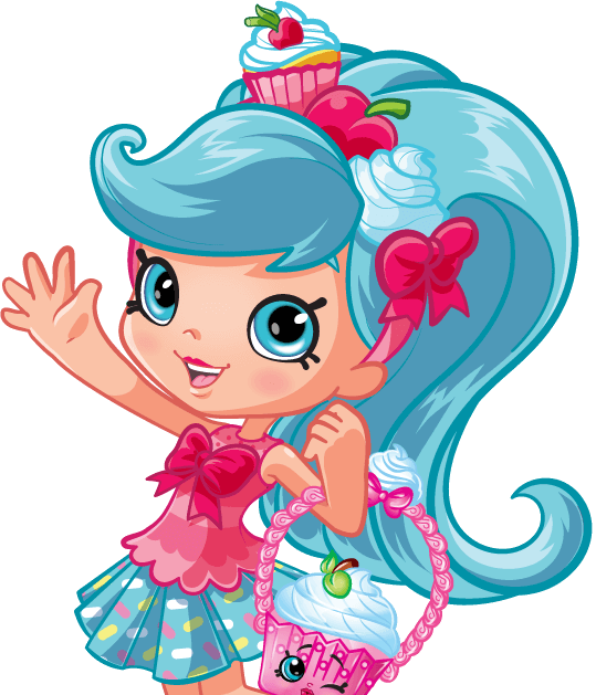 Shopkins clipart cheeky chocolate clipart library stock 17 Best images about Shopkins - everything & anything! on ... clipart library stock