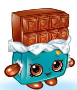 Shopkins clipart cheeky chocolate clip library Shopkins clipart cheeky chocolate - ClipartFest clip library