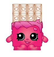 Shopkins clipart cheeky chocolate image royalty free library Cheeky Chocolate | Artworks, Bar and Search image royalty free library