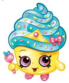 Shopkins clipart cupcake queen clip library download Shopkins clipart cupcake queen - ClipartFest clip library download