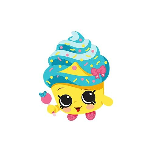 Shopkins clipart cupcake queen svg free library Best ideas about Shopkins Emojis, Fav Shopkins and Shopkins ... svg free library