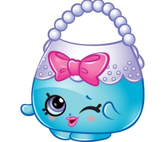Shopkins clipart cupcake queen jpg download 1000+ images about shopkins on Pinterest | Clip art, Cupcake queen ... jpg download