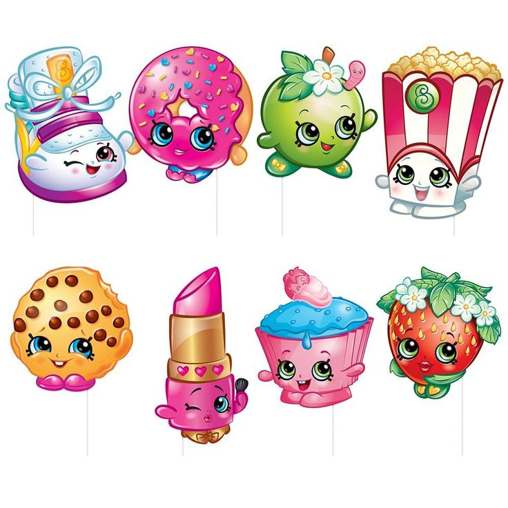 Shopkins clipart flag svg royalty free library 17 Best images about SHOPKINS PARTY on Pinterest | Bottle cap ... svg royalty free library