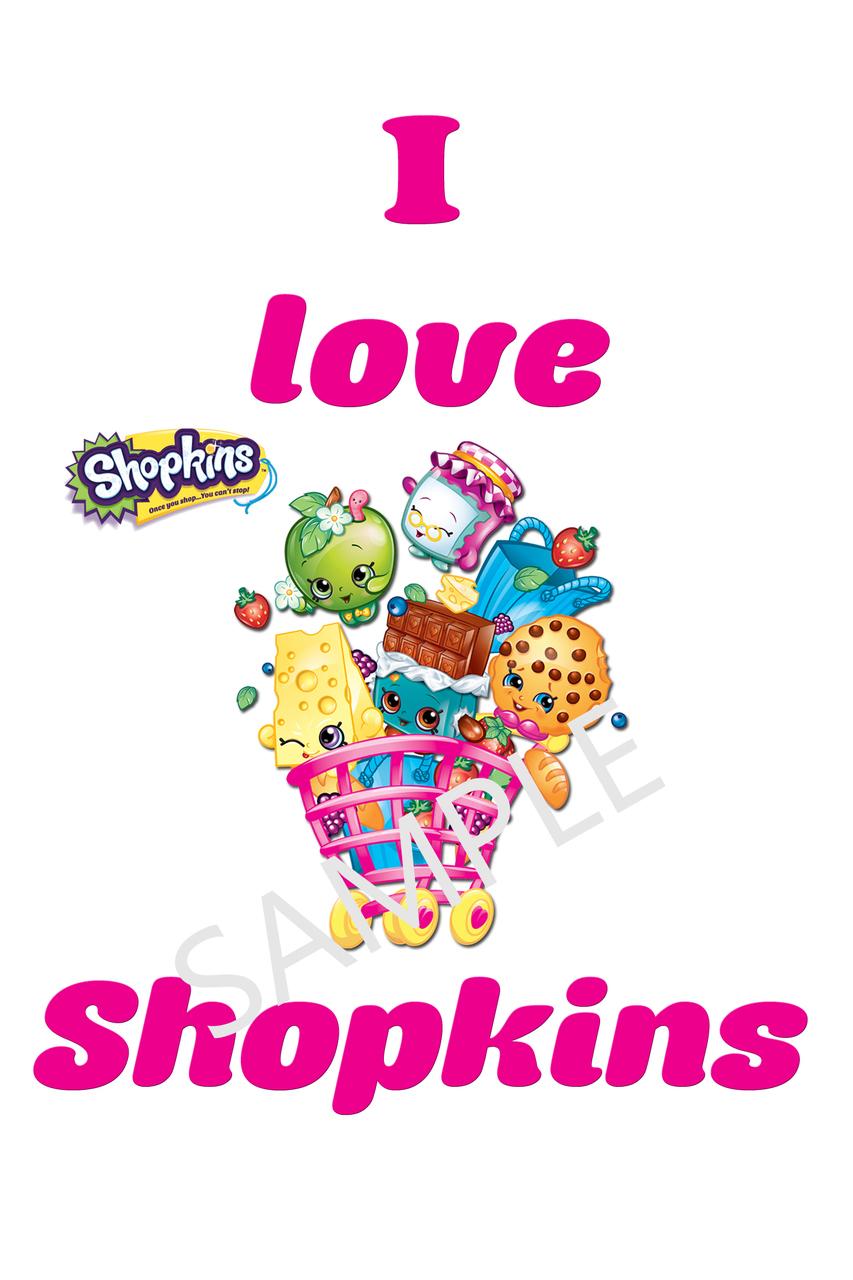 Shopkins clipart flag clipart transparent download 17 Best images about Shopkins! on Pinterest   Apple blossoms ... clipart transparent download