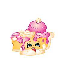 Shopkins clipart season 2 jpg download Cupcake Queen   Cupcake queen, Dr. who and Search jpg download