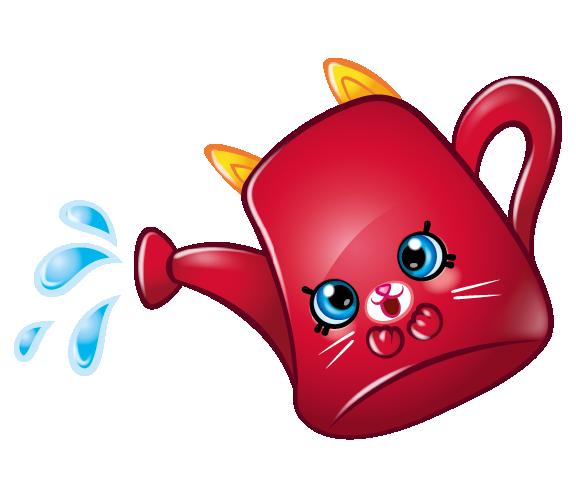 Shopkins clipart season 2 png royalty free download Shopkins clipart season 2 - ClipartFest png royalty free download