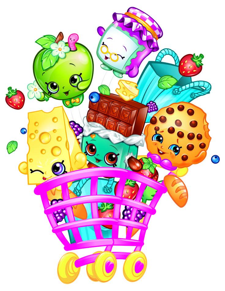 Shopkins clipart season 3 jpg freeuse 1000+ images about shopkins on Pinterest | Clip art, Cupcake queen ... jpg freeuse