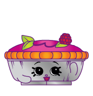 Shopkins clipart season 3 picture black and white library 17 Best images about shopkins on Pinterest | Toys, Classic and ... picture black and white library