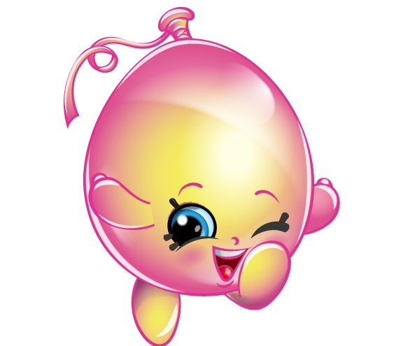Shopkins clipart season 4 picture transparent library 1000+ images about Shopkins on Pinterest | Toys, Bakeries and ... picture transparent library