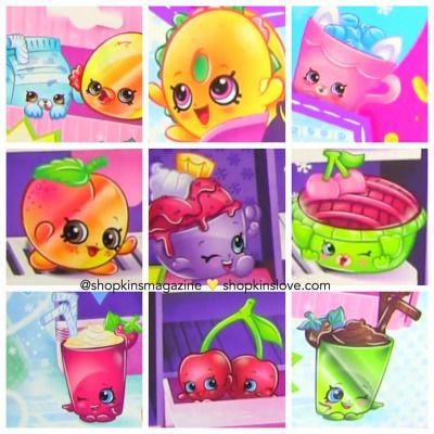 Shopkins clipart season 4 transparent stock 17 Best images about Shopkins on Pinterest | Toys, Toys r us and ... transparent stock