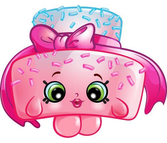 Shopkins clipart season 5 clip transparent 17 Best images about Shopkins board on Pinterest | Toys, Cupcake ... clip transparent