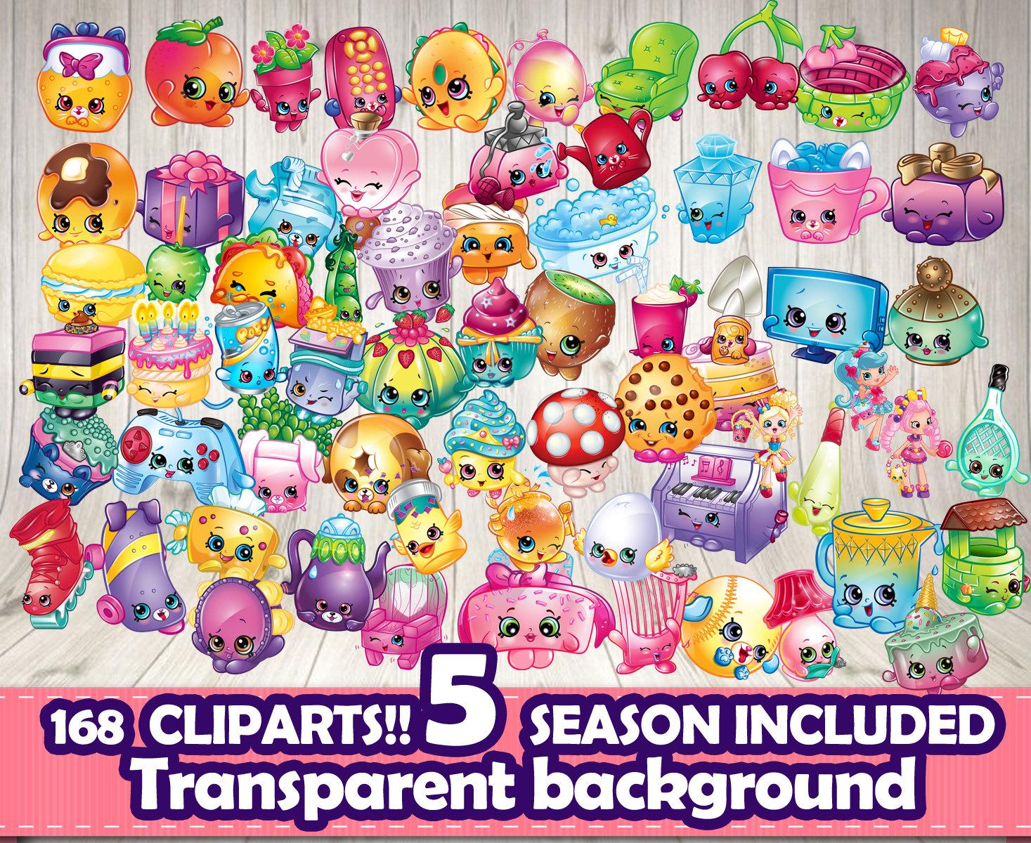 Shopkins clipart season 5 svg freeuse Cinnabon Clipart | Free Download Clip Art | Free Clip Art | on ... svg freeuse
