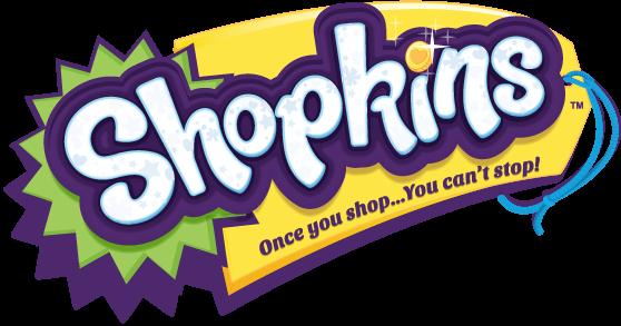 Shopkins clipart season 5 picture stock Shopkins - Official Site picture stock