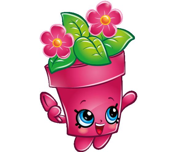 Shopkins clipart season 5 clip art royalty free stock 1000+ images about Shopkins on Pinterest | Apple blossoms, Toys ... clip art royalty free stock