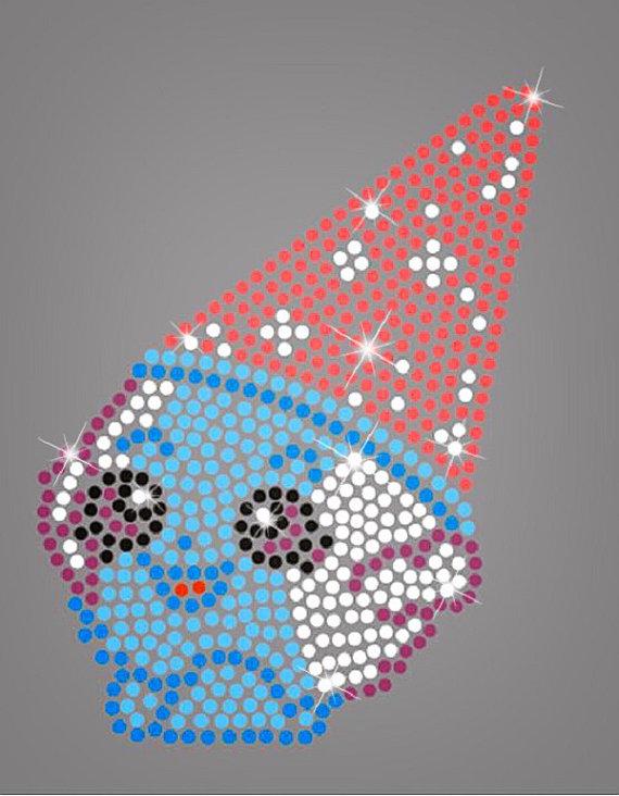 Shopkins clipart snow crush clip art Shopkins clipart snow crush - ClipartFest clip art