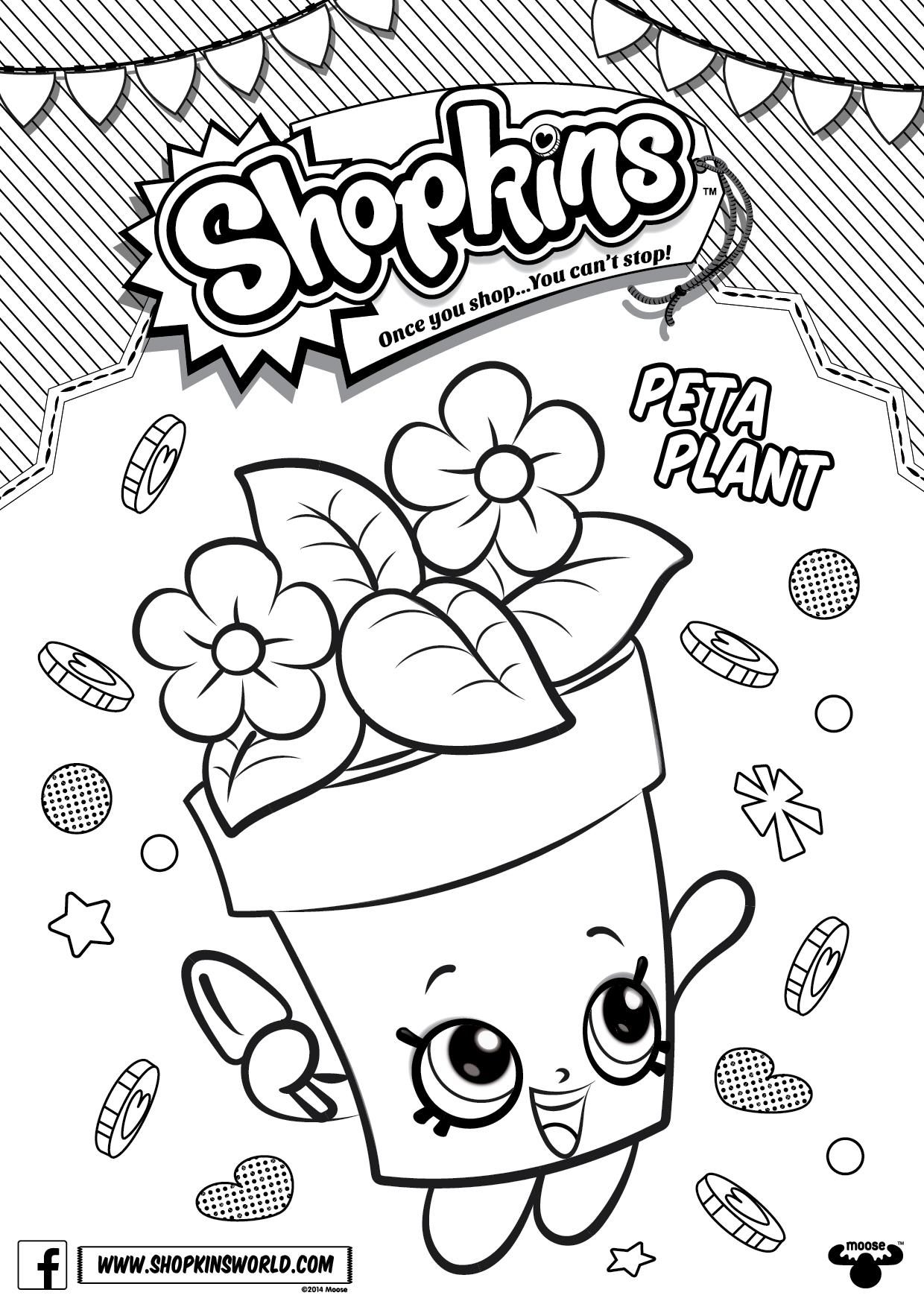 Shopkins clipart snow crush graphic freeuse library Shopkins clipart snow crush - ClipartFest graphic freeuse library
