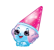 Shopkins clipart snow crush graphic library stock 17 Best images about SHOPKINS on Pinterest | Clip art, Nooks and ... graphic library stock