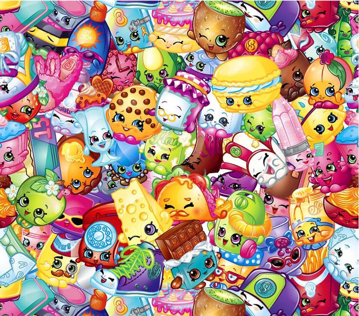 Shopkins clipart transparent background banner freeuse stock 17 best ideas about Shopkins Background on Pinterest | Anime cute ... banner freeuse stock