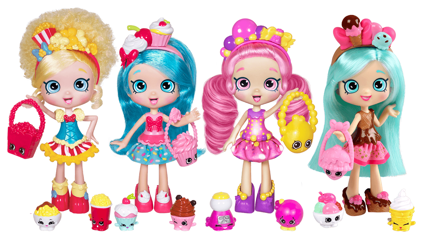Shopkins crown clipart banner library Shoppies | Shopkins | Shopkins and shoppies!!!!! | Pinterest | Shopkins banner library