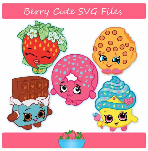 Shopkins eyes clipart jpg library download Shopkins eyes clipart - ClipartFest jpg library download