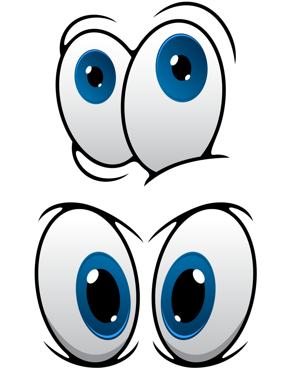 Clipart man with money eyes png free stock 10.png | Pinterest | Face, Eye and Clip art png free stock