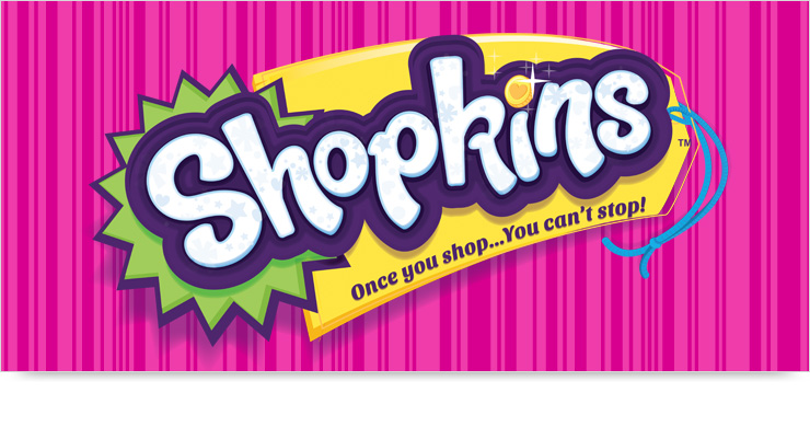 Shopkins logo clipart svg freeuse library 17 Best images about Shopkins caja on Pinterest | Logos, Birthday ... svg freeuse library