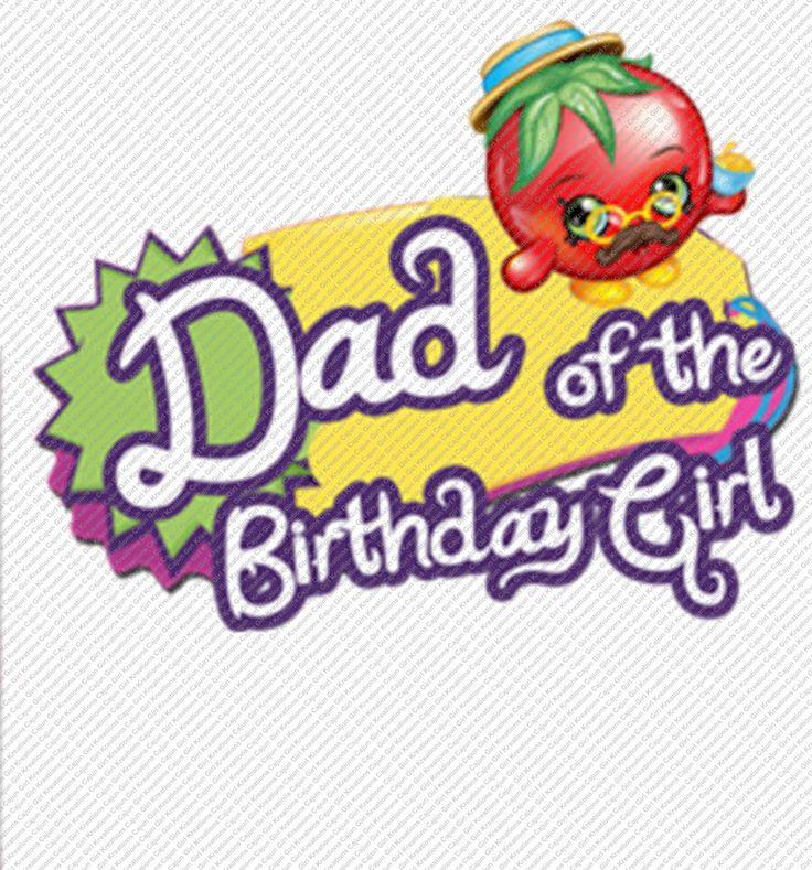 Shopkins logo clipart svg 17 Best images about Shopkins on Pinterest | Birthdays, Clip art ... svg