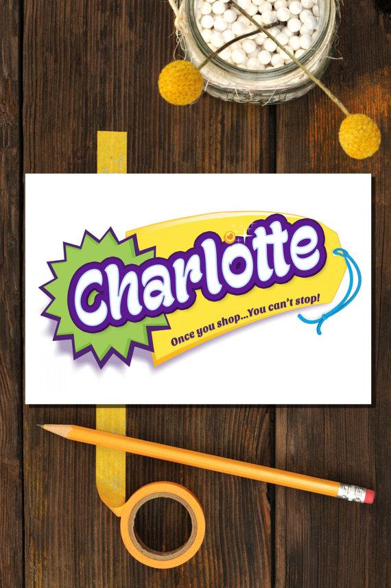 Shopkins logo clipart clip art download Shopkins clipart to print - ClipartFest clip art download