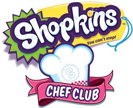 Shopkins logo clipart free jpg disney-frozen-dolls-19.jpg jpg