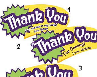 Shopkins logo clipart free image royalty free stock Personalized Shopkins logo image royalty free stock