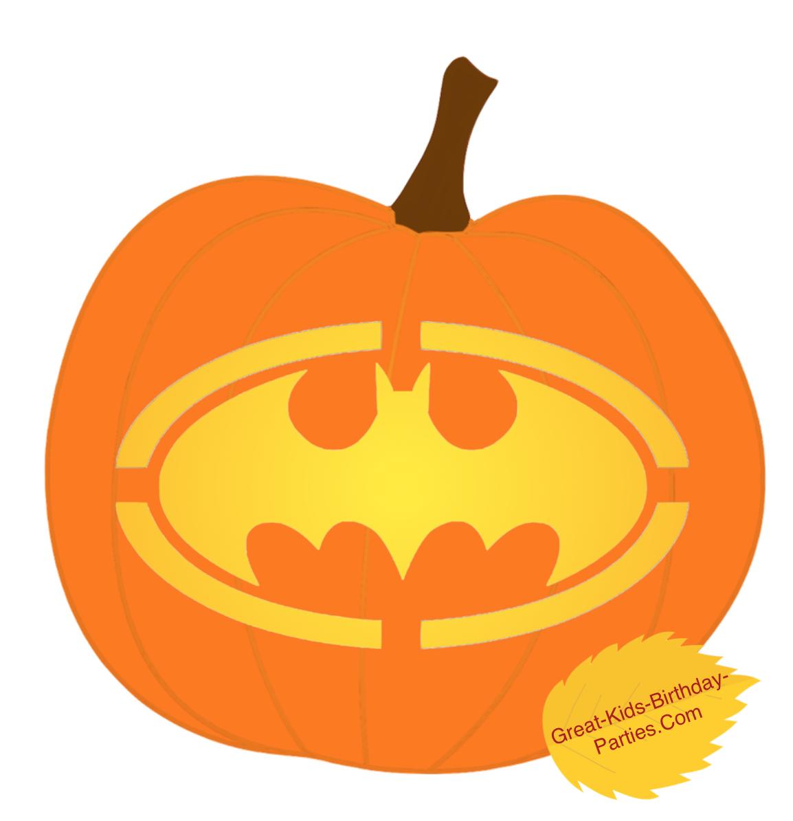 Shopkins pumpkin clipart image freeuse library Pumpkin Stencils image freeuse library