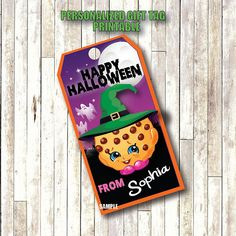 Shopkins pumpkin clipart graphic stock Pumpkins, Watches and Halloween pumpkins on Pinterest graphic stock
