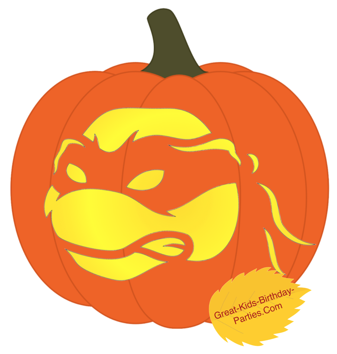 Shopkins pumpkin clipart jpg freeuse library Pumpkin Stencils jpg freeuse library