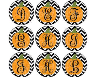 Shopkins pumpkin clipart jpg royalty free download Shopkins pumpkin clipart - ClipartFest jpg royalty free download
