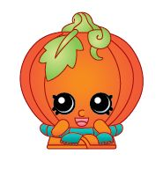 Shopkins pumpkin clipart download Pumpkinella | Pumpkins, Classic and Fruit and veg download