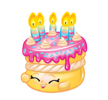 Shopkins season 1 clipart graphic royalty free 17 Best images about Shopkins - everything & anything! on ... graphic royalty free